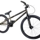 Велосипед KHEbikes Pygmy