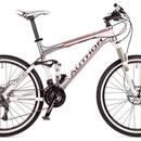 Велосипед Author A-Ray 2.0