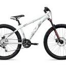 Велосипед Marin Northside Trail (EXP)