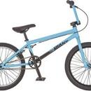 Велосипед Giant Method 01