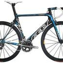 Велосипед Felt AR1 Team Issue