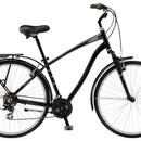 Велосипед Schwinn World 21