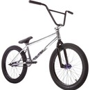 Велосипед Stereo Bikes Wire