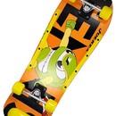 Скейт Joerex 5150