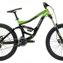 Велосипед Specialized BigHit I