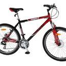 Велосипед Avanti Smart