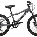 Велосипед Kona Shred 20