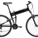 Велосипед Montague Swissbike X50