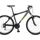 Велосипед Scott Reflex 50