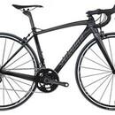 Велосипед Specialized Amira SL4 Pro Mid-Compact
