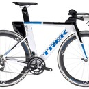 Велосипед Trek Speed Concept 9.8