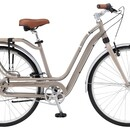 Велосипед Schwinn City 1 Womens
