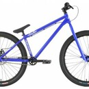 Велосипед Haro Steel Reserve 1.1
