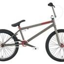 Велосипед Haro Forum Pro Lite