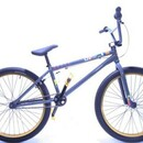 Велосипед Sunday Bikes Model C pro