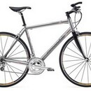 Велосипед Cannondale Road Warrior 1