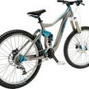 Велосипед Giant Faith 0