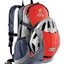 Велосипед Deuter Cross Bike 20