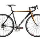 Велосипед Marin Cortina