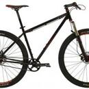 Велосипед Norco JUDAN  BELT