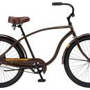 Велосипед Schwinn Chester