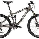Велосипед Trek Fuel EX 9 Euro