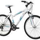 Велосипед Mongoose Switchback Sport Women's