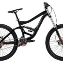 Велосипед Specialized BigHit II