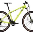 Велосипед Commencal El Camino 3 29