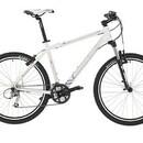 Велосипед Corratec X- Vert S LITE