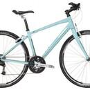 Велосипед Trek 7.4 FX WSD