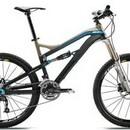 Велосипед Orbea RALLON 50