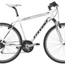 Велосипед Stevens 4X SX Gent