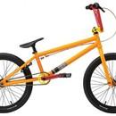 Велосипед Felt Chasm