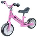 Велосипед MaxCity Teddy Pink