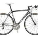 Велосипед Scott Addict R3 30-Speed