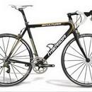 Велосипед Merida Scultura EVO 908-20