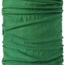 Велосипед Wind X-treme WINDWOOL GREEN