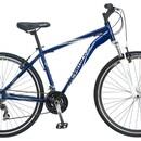 Велосипед Schwinn GTX-1