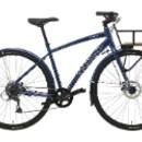 Велосипед Kona Dew Deluxe