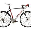 Велосипед Specialized S-Works TriCross