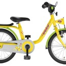Велосипед Puky 4220 Z 6 Yellow