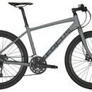 Велосипед Focus Planet TR 6.0