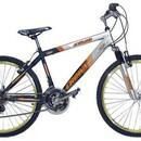 Велосипед Upland Crown B-123