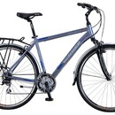 Велосипед Winner Discovery 28