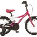 Велосипед Rock Machine Mustang 16 Girl CN