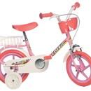 Велосипед Dino 101 FL