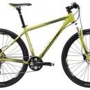 Велосипед Cannondale Trail SL 29'er 3