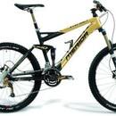 Велосипед Merida Trans-Mission Carbon 4000-D
