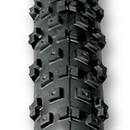 Велосипед Intense Tyres CC 2,25
